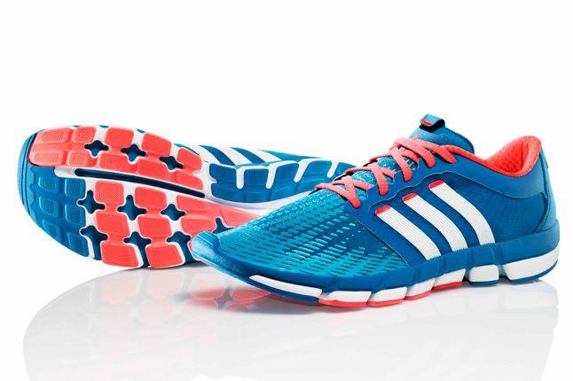 Adidas Adipure Motion 03 1