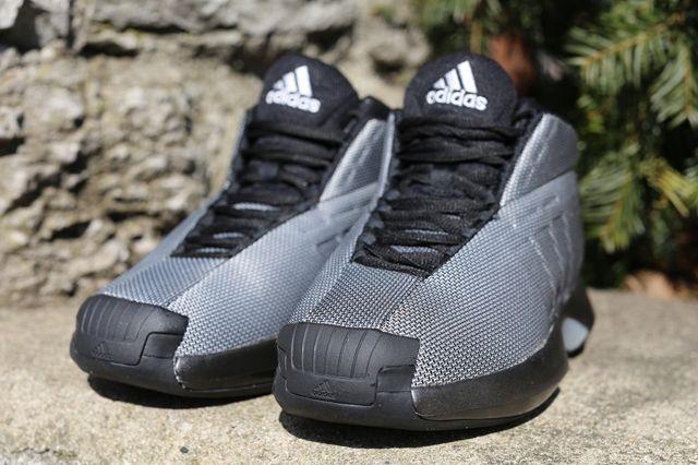 Adidas Crazy 1 Playoff 3