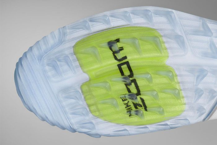Nike Air Max 90 It 4