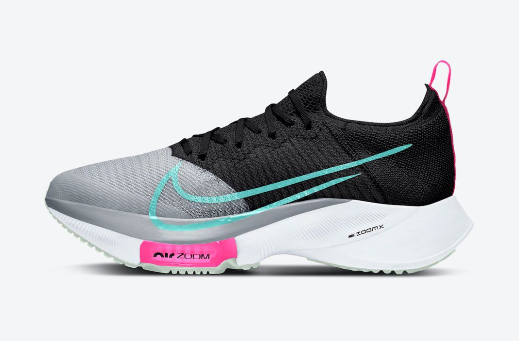 Nike-Air-Zoom-Tempo-NEXT-South-Beach