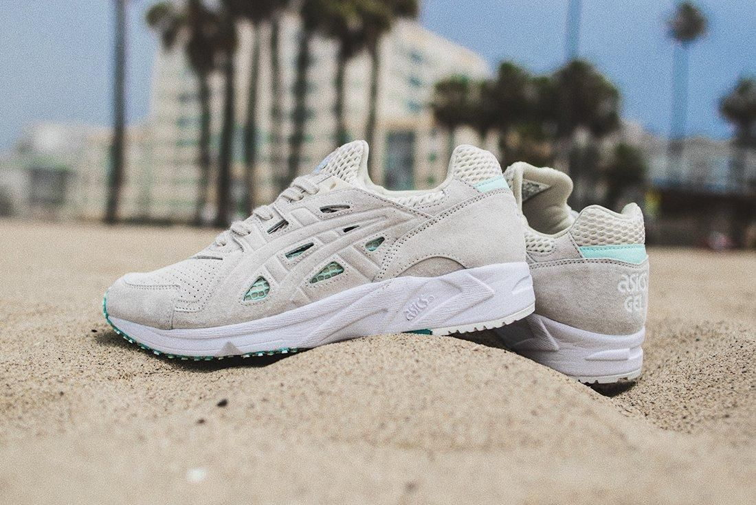 Size X Asics Gel Ds Trainer 24 Hours In La Pack6