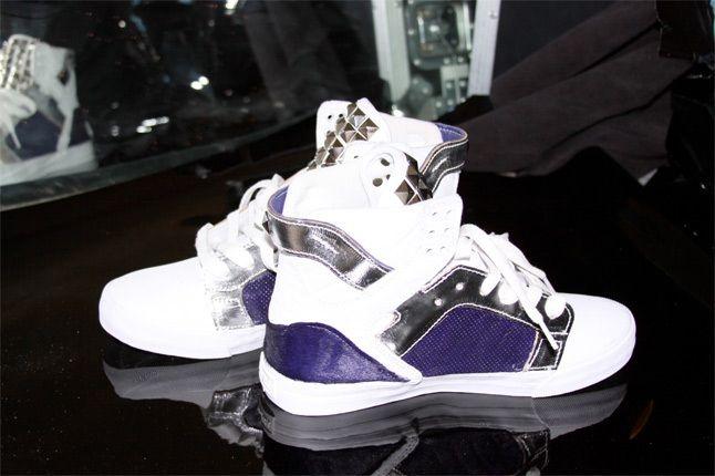Shoe Surgeon Justin Bieber 13 1