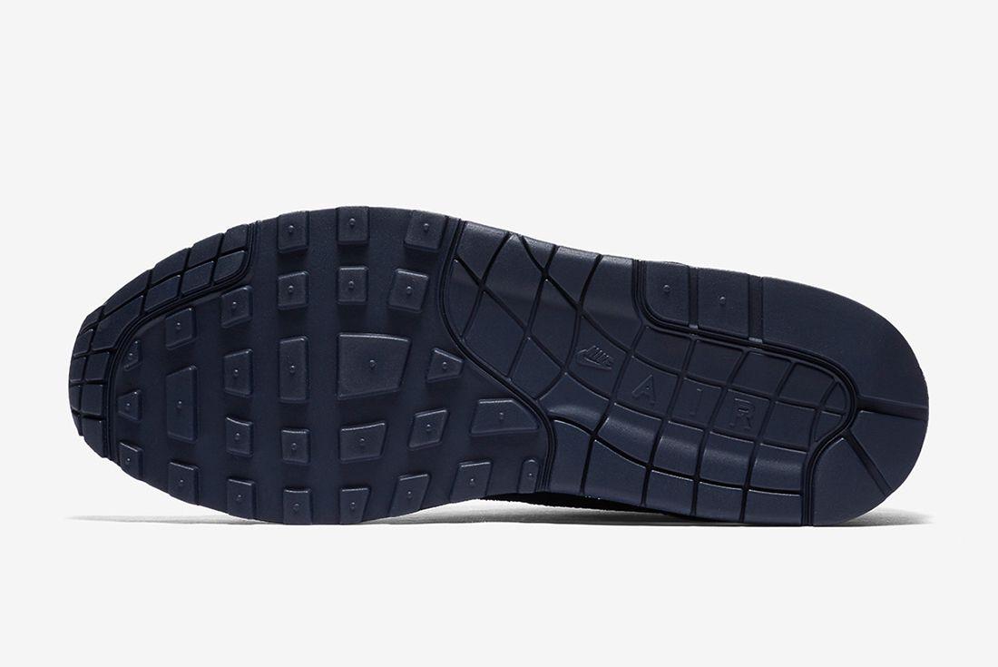Nike Air Max 1 Sneaker Freaker 4