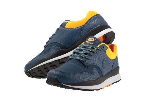 Nike Air Safari0Bamboo Wild Street Pack 5