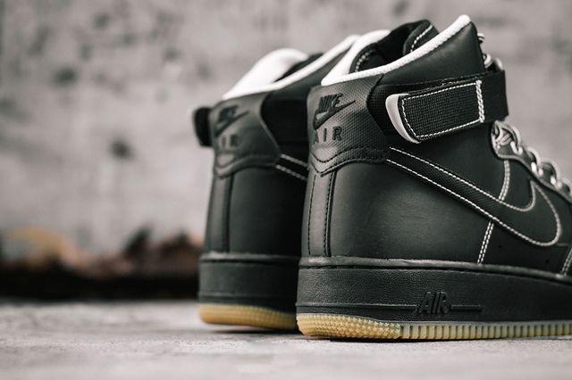 Nike Air Force 1 High Work 4