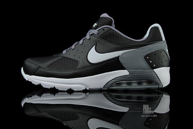 Nike Air Max Faze 03 1
