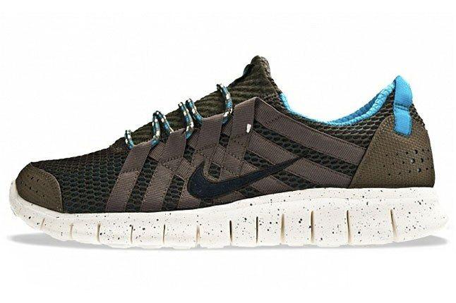 Nike Free Powerlines 1 1