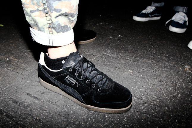 Sneaker Freaker Germany Puma Bunyip Party 14 1