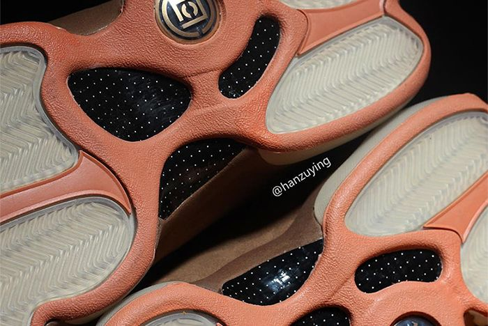 Clot Air Jordan 13 Release 2