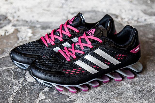 Adidas Springblade Razor 20