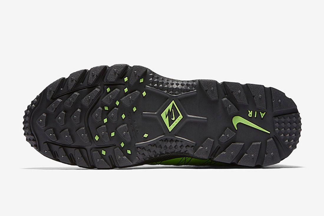 Supreme Nike Humara 19