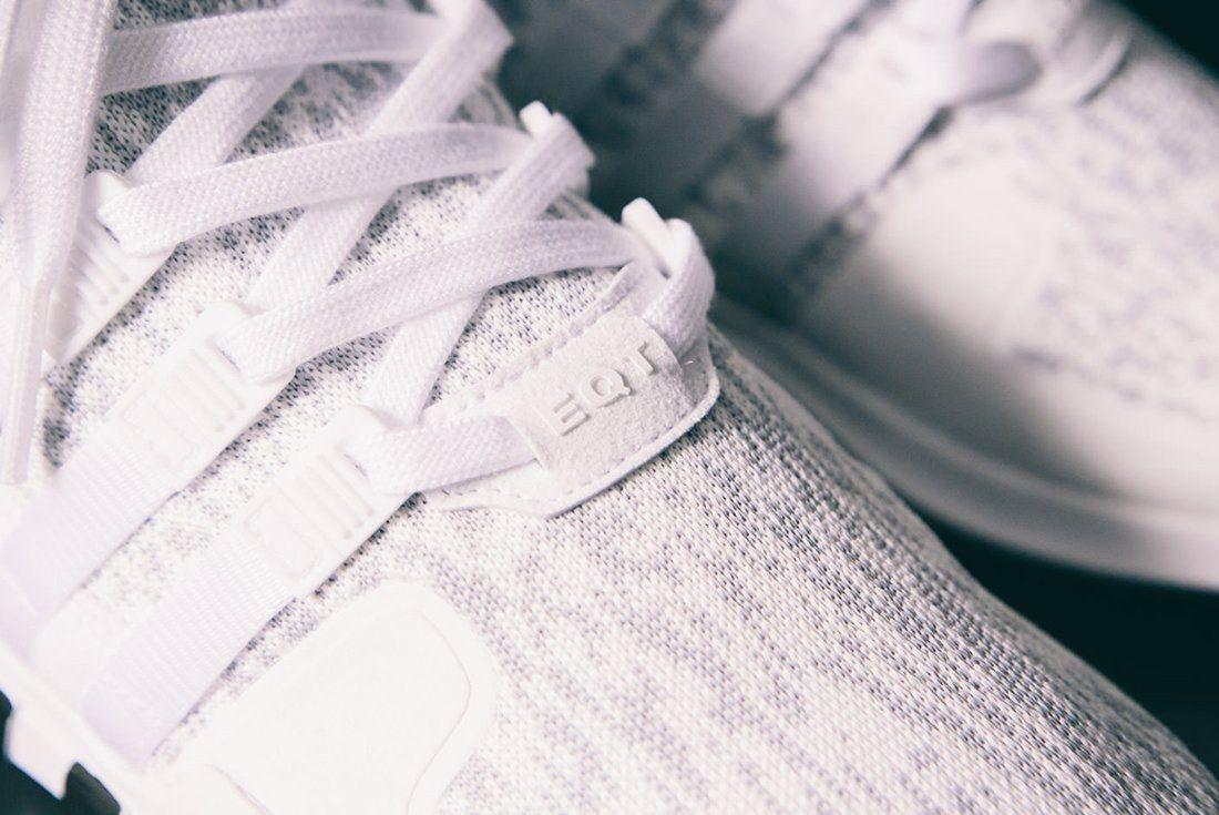 Adidas Eqt Support Adv Whitegrey 16 1