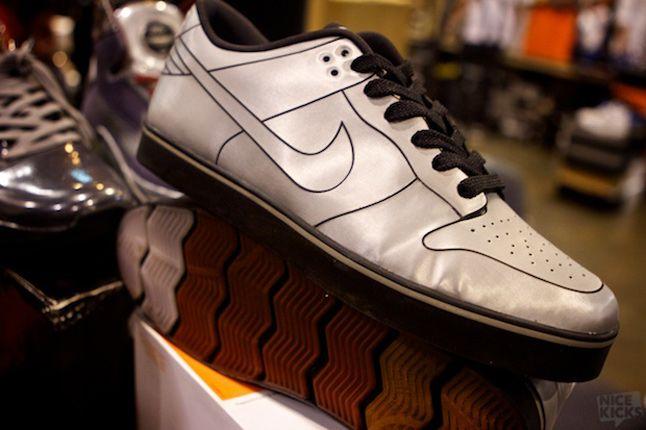 H Town Sneaker Summit 2012 23 1