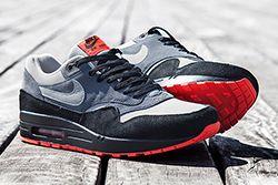 Nike Air Max 1 Granite Thumb