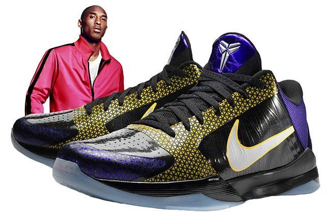 Kobe Bryant 1 1