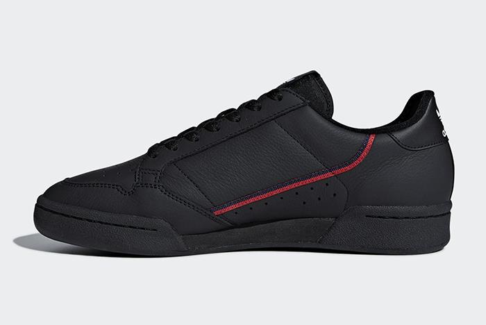 Adidas Rascal Sneaker Freaker 3