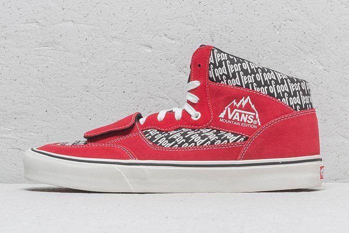 Footshop Sneaker Restock 3