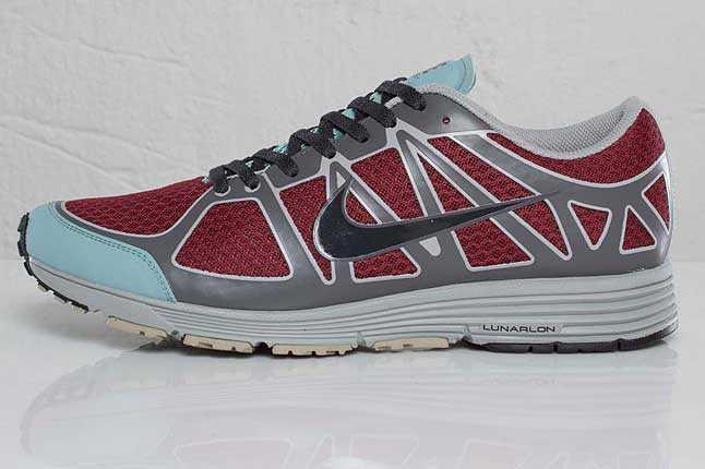 Nike Lunarspeed Elite Jp Gyakusou 10 1