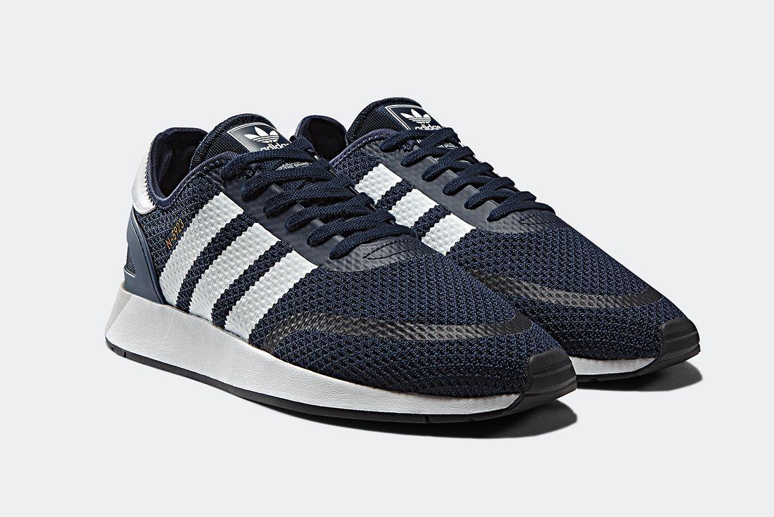 Adidas Iniki Runner Boost Sneaker Freaker 11