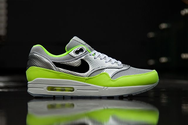 Nike Air Max 1 Fb Premium Qs Mercurial Pack 1
