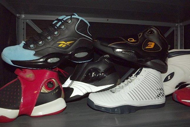 Dustin Bowers Reebok Iverson Collection 03 1