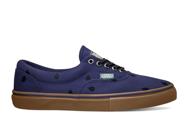 Twothirds X Vans Vault 2015 Summer Collection 3 Jpg Pagespeed Ce Pxq Mw Pd A5