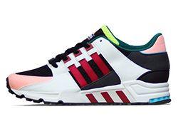 Adidas Eqt Oddity Pack Thumb