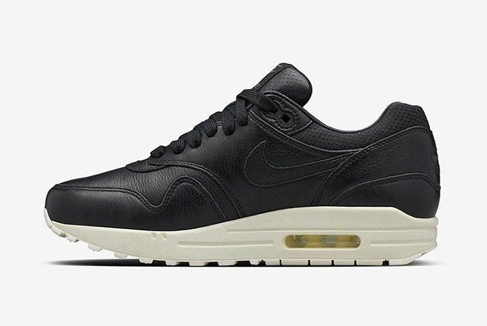 Nike Air Max 1 Wmns Pinnacle Collectionfeature
