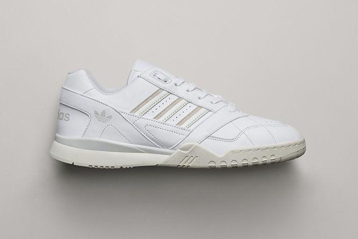 Adidas Sc Premier Ar Trainer 1