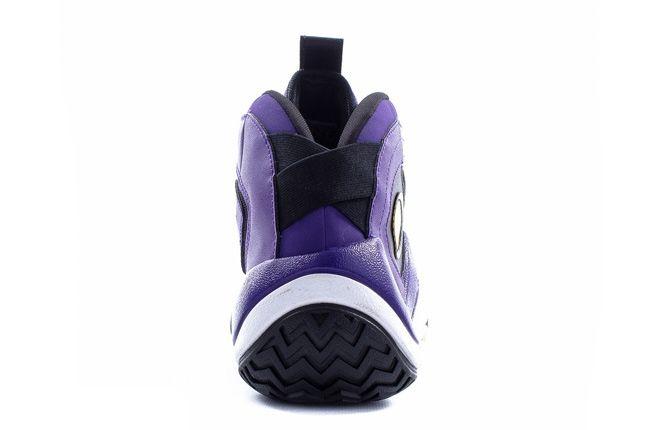 Adidas Crazy 97 Eqt Elevation 97 Dunk Contest 5
