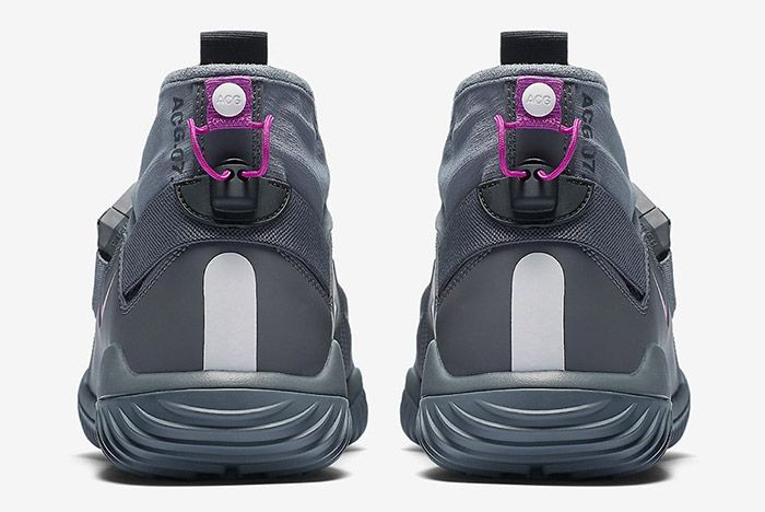Nikelab Acg Kmtr 07 Cool Grey 4
