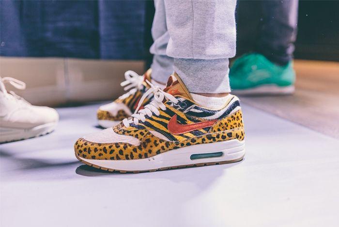 Sneaker Weekender Recap 15