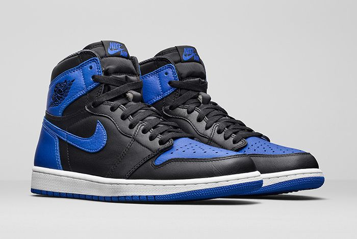 Nike Sneakrs2