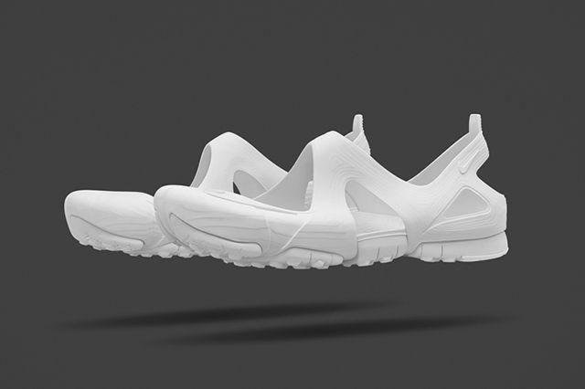 Nikelab Free Rift Sandal 08