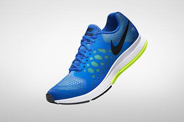 Nike Airzoom Pegasus 31