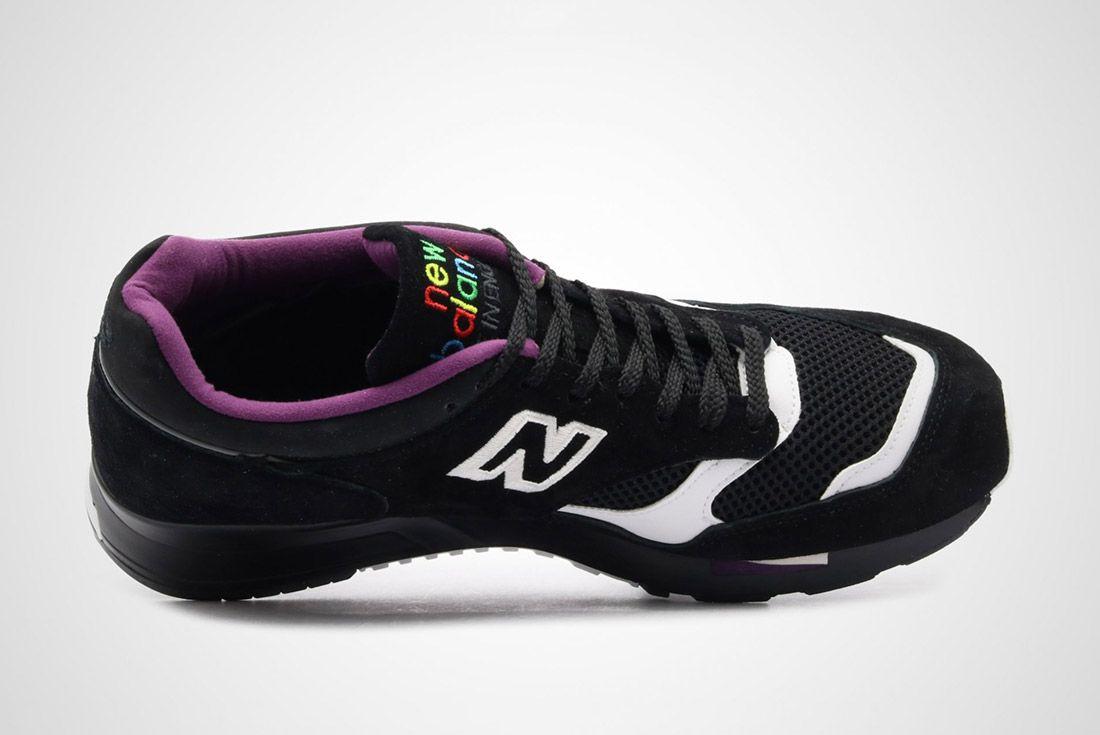 New Balance 1500 Multicolour Releae Details Sneaker Freaker 3