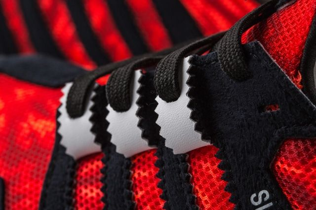 Adidas Originals Sl Loop Runner 8