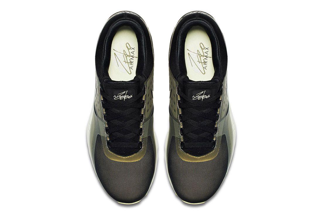 Nike Air Max Zero Se 1