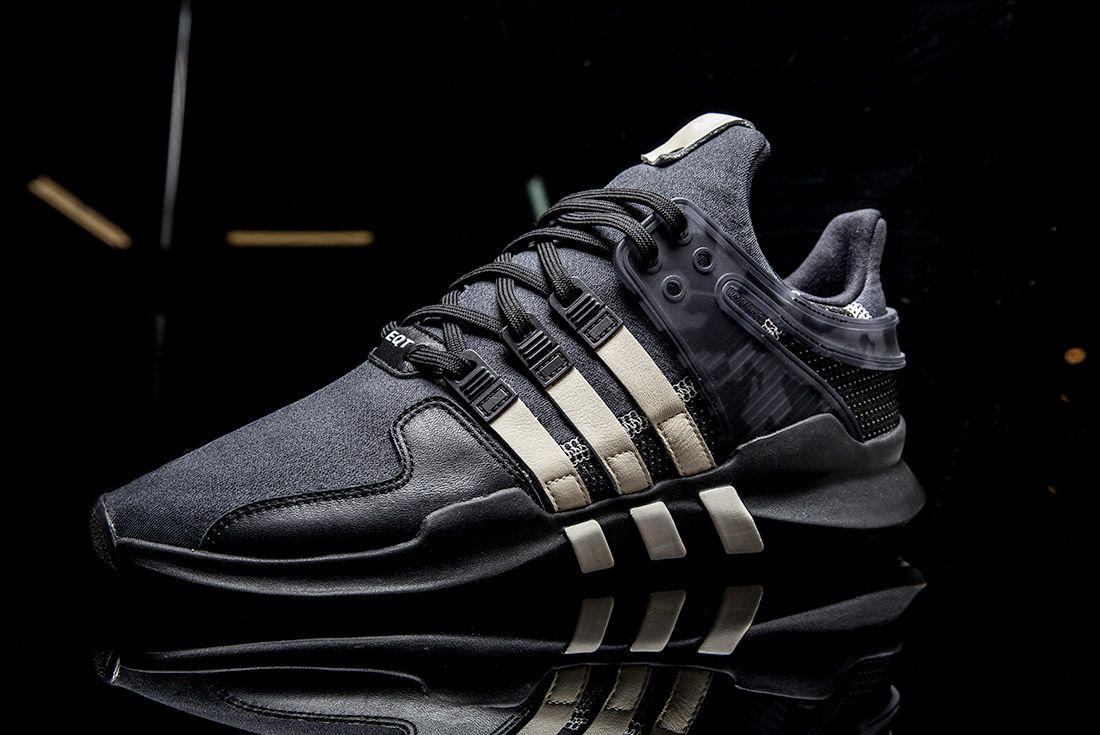 Undftd Adidas Eqt Support Adv 4
