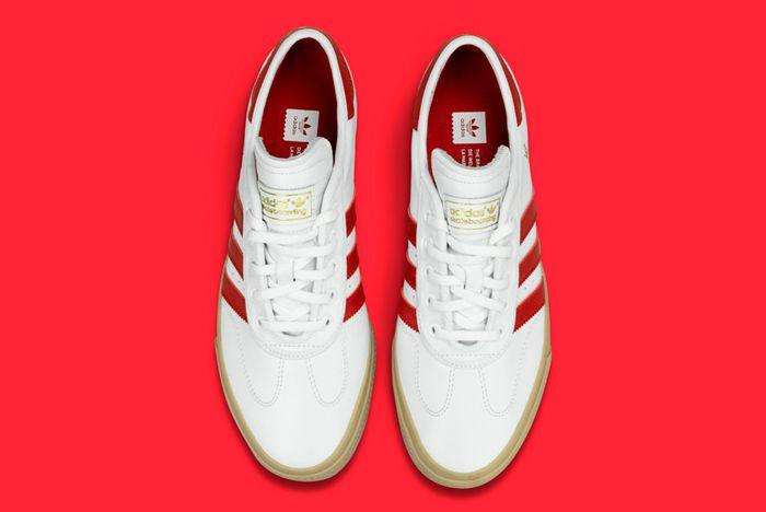 Adidas Adi Ease Universal 15
