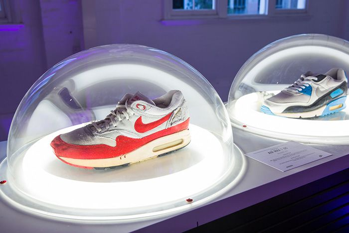 Nike Air Max Lab Sydney Preview 3