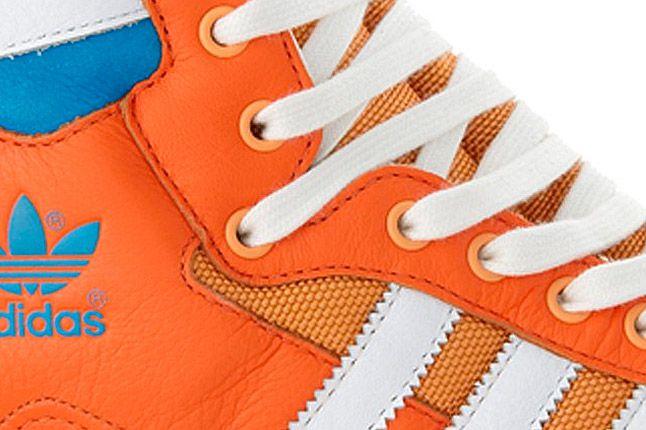 Adidas Decade Mid 06 1