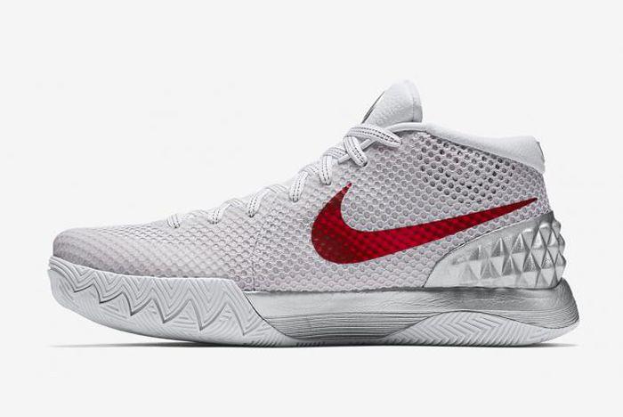 Nike Basketball Opening Night Pack2