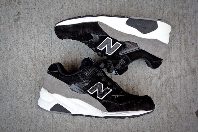 New Balance Wanted Pack 9