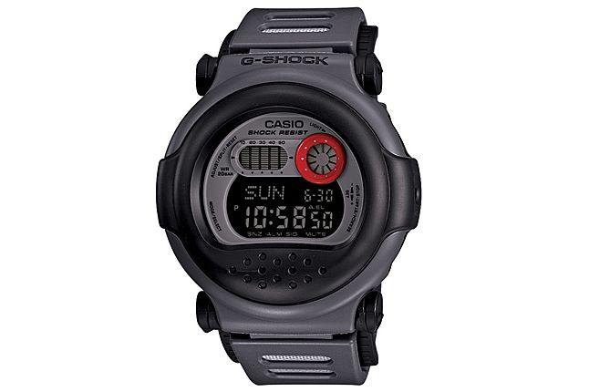 G Shock Jason G 001 8 Cjf 1