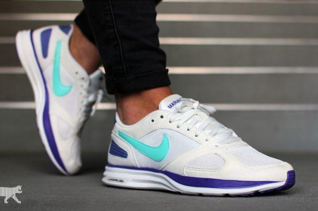 Nike Wmns Lunarspeed Mariah Hyper Grape 4