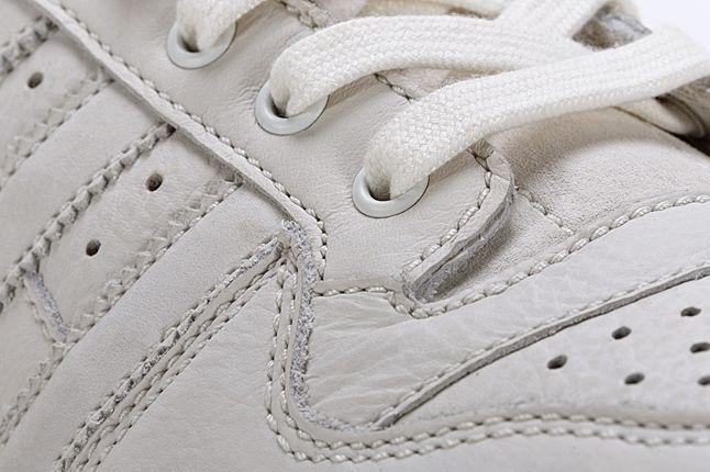 Adidas Consortium Collection 11 1