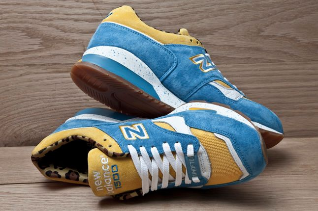 Nb Colette 1500 Blue Yellow Front 1