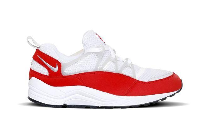 Nike Huarache Light Ss15 Preview 3