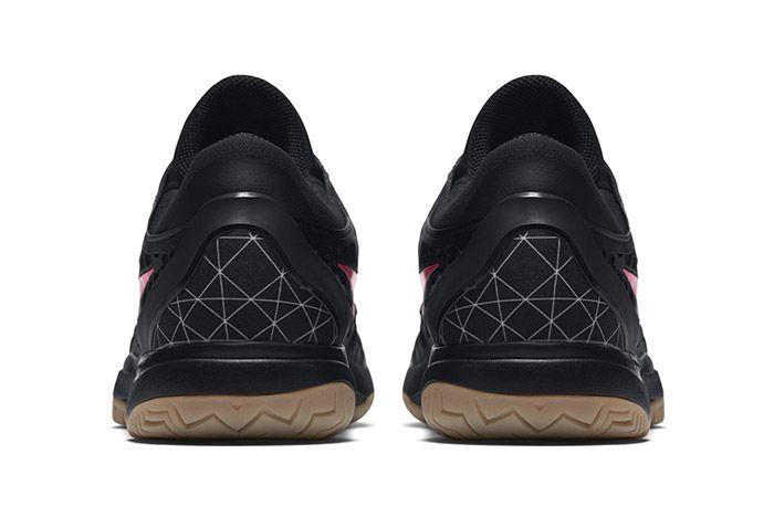 Nike Court Air Zoom Ultra Hard 5